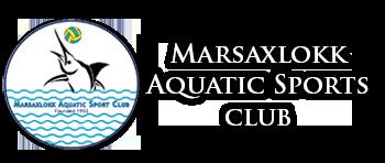 Marsaxlokk ASC
